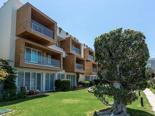 Hotel Palmalife Bodrum Resort & Spa - Türkei - Bodrum