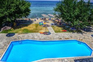 Hotel Rachoni Resort - Griechenland - Thassos