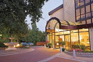 Hotel Zur Amtsheide - Deutschland - Lüneburger Heide