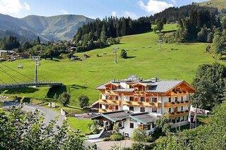 Hotel Bachschmied - Österreich - Salzburg - Salzburger Land