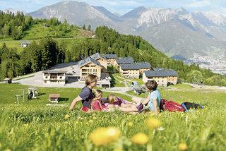Hotel Landal Brandnertal - Österreich - Vorarlberg