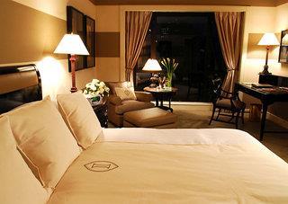 Hotel Intercontinental Buenos Aires - Argentinien - Argentinien