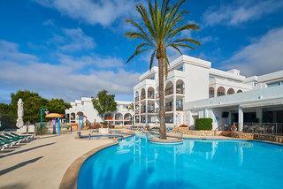 Hotel Cala d'Or Playa Apartments - Spanien - Mallorca