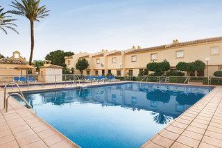 Hotel Club La Costa Marina Del Sol - Mijas - Spanien