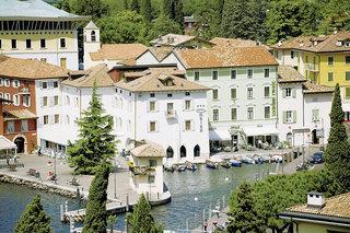 Hotel Geier - Italien - Gardasee