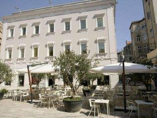 Hotel Golly & Bossy Design Hostel - Kroatien - Kroatien: Mitteldalmatien