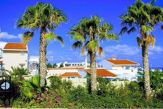 Hotel Golden Dream Apartmens - Griechenland - Kreta