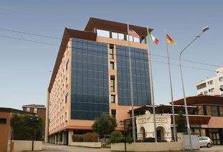 Hotel Amadeus - Italien - Emilia Romagna