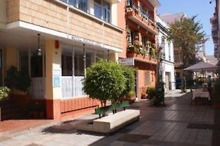 Hotel Puerto Azul - Spanien - Teneriffa