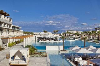 Hotel Avra Imperial Beach Resort & Spa - Griechenland - Kreta