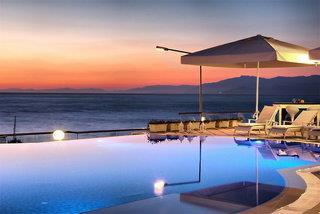 Hotel La Vista Boutique & Spa - Türkei - Kusadasi & Didyma