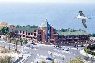 Hotel Mio Cid - Spanien - Costa Blanca & Costa Calida