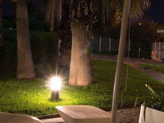 Hotel Campanile Barcelona Sud Cornella - Spanien - Barcelona & Umgebung