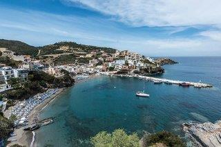 Hotel Bali Blue Bay - Griechenland - Kreta