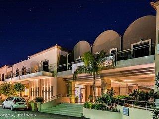 Hotel Libyan Princess - Griechenland - Kreta