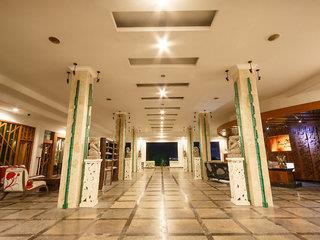 Hotel The Dreamland Luxury Villa & Spa - Indonesien - Indonesien: Bali