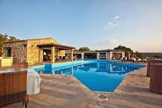 Hotel Residence Stella Di Gallura - Porto Rotondo (Golfo Di Marinella) - Italien