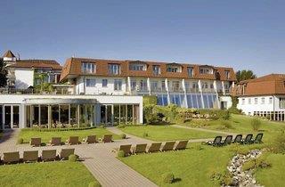 Hotel Heinz - Höhr Grenzhausen - Deutschland
