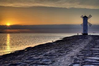 Hotel Villa Antares
