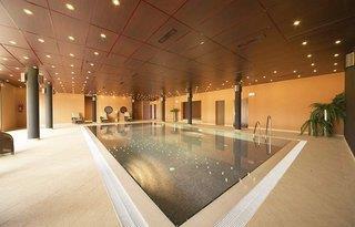 Hotel Nautica - Kroatien - Kroatien: Istrien