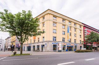 Hotel A & O Dortmund - Deutschland - Ruhrgebiet