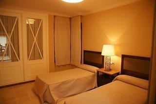 Hotel Villas Castillo - Spanien - Fuerteventura