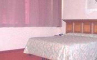 Hotel President - Italien - Toskana