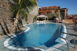 Hotel Las Villas de Amadores - Spanien - Gran Canaria