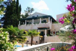 Hotel Bracka Perla - Kroatien - Kroatien: Insel Brac