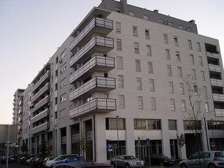 Hotel Srce Zagreba - Kroatien - Kroatien: Mittelkroatien