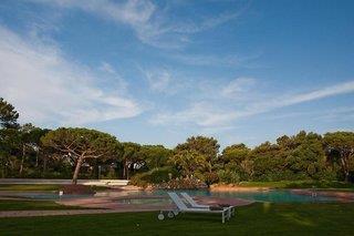 Onyria Marinha Edition Hotel & Thalasso - Portugal - Lissabon & Umgebung
