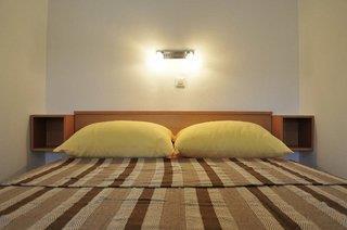 Hotel Dubrovnik Lapad Apartments - Kroatien - Kroatien: Süddalmatien
