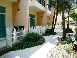 Hotel Beach Boutique House - Thailand - Thailand: Insel Phuket