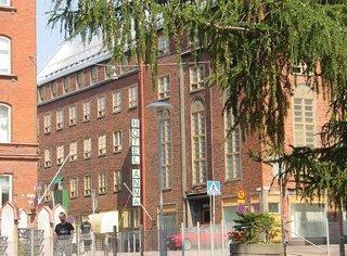Hotel Anna - Finnland - Finnland