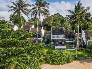 Hotel Kamala Beach Estate - Thailand - Thailand: Insel Phuket