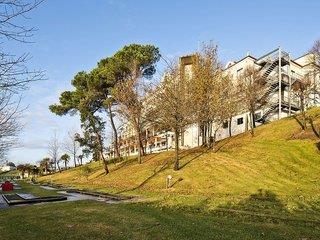 Hotel Eurosol Estarreja - Portugal - Costa de Prata (Leira / Coimbra / Aveiro)