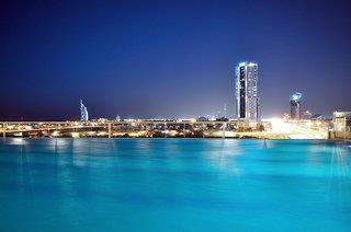 Gloria Hotel Dubai - Dubai - Vereinigte Arabische Emirate