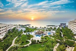 Hotel Sofitel Bahrain Zallaq Thalassa Sea & Spa - Bahrain - Bahrain