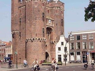 Hotel Mercure Zwolle - Niederlande - Niederlande