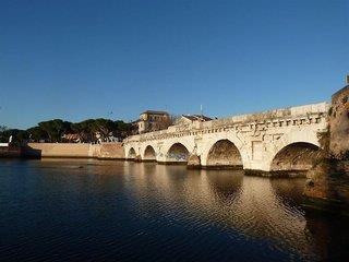 Hotel Abamar - Italien - Emilia Romagna