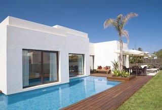Hotel Alondra Villas & Suites - Spanien - Lanzarote