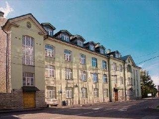 City Hotel Tallinn by Uniquestay - Estland - Estland
