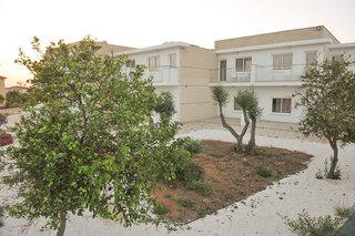 Hotel Fedra - Zypern - Republik Zypern - Süden