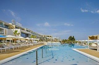 Hotel Valamar Pinia Residence - Kroatien - Kroatien: Istrien