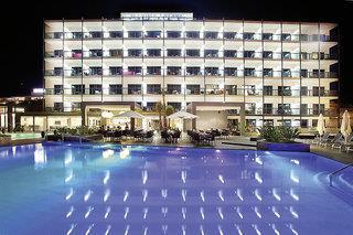 Hotel Marins Playa Suites - Spanien - Mallorca