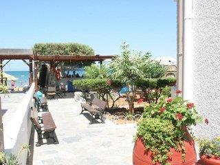 Hotel Lia Apartments - Griechenland - Kreta