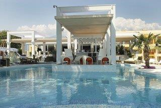 Hotel Litohoro Resort Villas & Spa - Litochoro - Griechenland