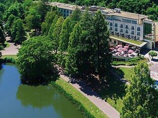 Victor´s Residenz Hotel - Deutschland - Saarland