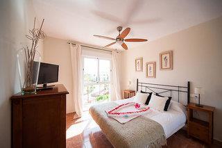 Hotel Paraiso Playa Apartments - Spanien - Golf von Almeria