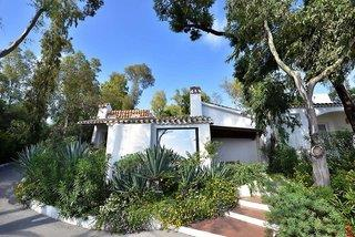 Hotel Arbatax Park Resort - Cottage - Arbatax - Italien